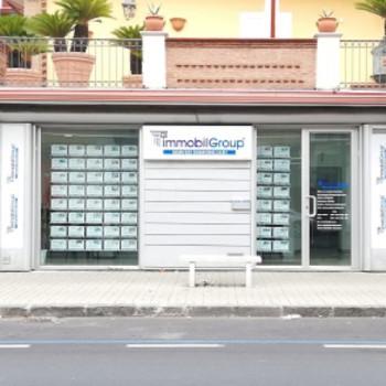 agenzia_casapulla